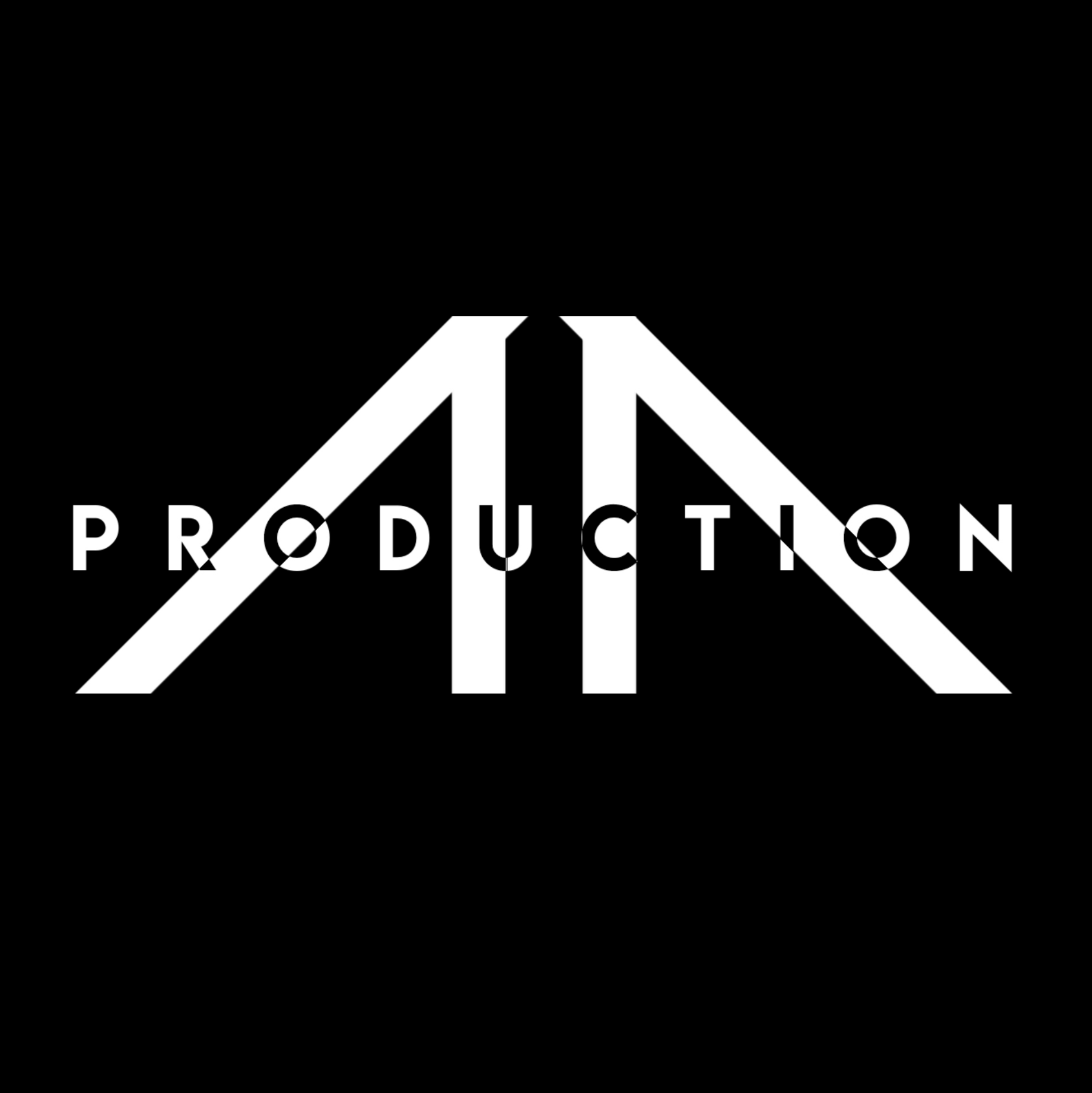 AAProduction